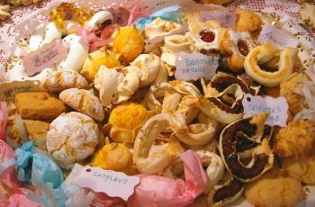 Cagliari food explorer