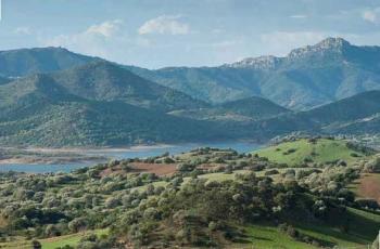 Sound and spirit of Sardinia