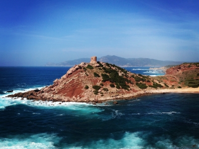 10 reasons why Sardinia is not worth a visit