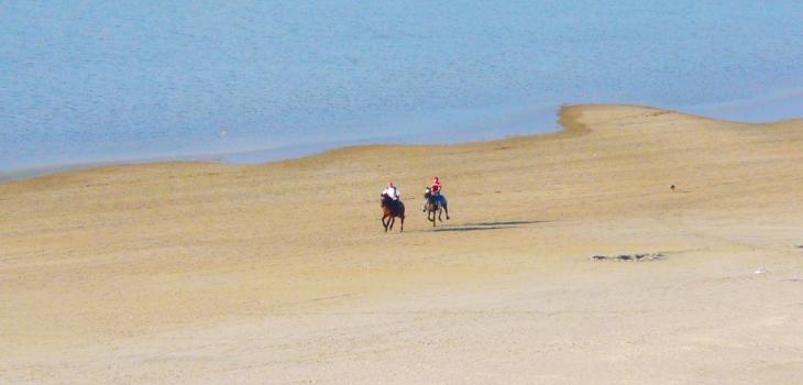 Top picks for outdoor activities in Sardinia